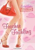 Tiffany Lieben & Lachen Sonderband Band 01 zum Valentinstag (eBook, ePUB)