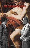 Der Caravaggio-Schal (eBook, ePUB)