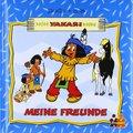 Yakari: Meine Freunde