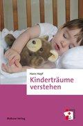 Kinderträume verstehen (eBook, PDF)