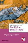 Die kleine Schlafschule (eBook, PDF)