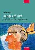 Zange am Hirn (eBook, PDF)