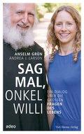 Sag mal, Onkel Willi (eBook, ePUB)