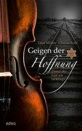 Geigen der Hoffnung (eBook, ePUB)