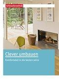 Clever umbauen (eBook, PDF)