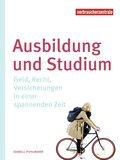 Ausbildung und Studium (eBook, PDF)