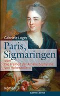Paris, Sigmaringen (eBook, ePUB)