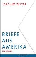 Briefe aus Amerika (eBook, ePUB)