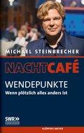 Wendepunkte (eBook, ePUB)