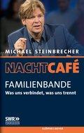 Familienbande (eBook, ePUB)