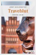 Traveblut (eBook, ePUB)