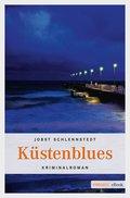 Küstenblues (eBook, ePUB)
