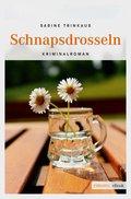 Schnapsdrosseln (eBook, ePUB)