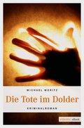 Die Tote im Dolder (eBook, ePUB)