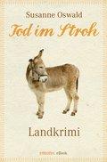 Tod im Stroh (eBook, ePUB)