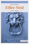Eifler Neid (eBook, ePUB)