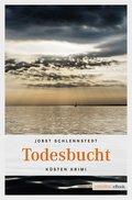 Todesbucht (eBook, ePUB)