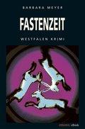 Fastenzeit (eBook, ePUB)
