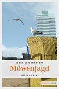 Möwenjagd (eBook, ePUB)