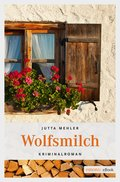Wolfsmilch (eBook, ePUB)