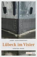 Lübeck im Visier (eBook, ePUB)