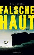 Falsche Haut (eBook, ePUB)