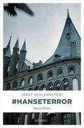 #hanseterror (eBook, ePUB)