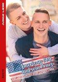 American Boy und sein Prinz (eBook, ePUB)