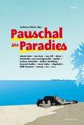 Pauschal ins Paradies (eBook, ePUB)