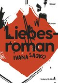Liebesroman (eBook, ePUB)