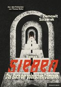 Sieben (eBook, ePUB)