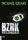 BZRK Reloaded (eBook, ePUB)