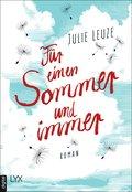 Für einen Sommer und immer (eBook, ePUB)
