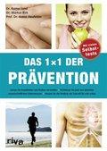 1x1 der Prävention (eBook, PDF)
