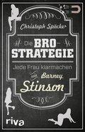 Die Bro-Strategie (eBook, PDF)