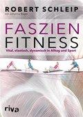 Faszien-Fitness (eBook, PDF)