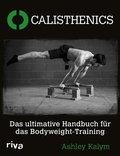 Calisthenics (eBook, PDF)