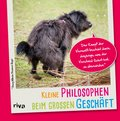 Kleine Philosophen beim großen Geschäft (eBook, ePUB)