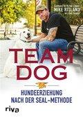 Team Dog (eBook, ePUB)
