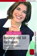 Business mit Stil für Frauen (eBook, PDF)