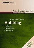 Mobbing (eBook, )