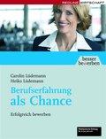 Berufserfahrung als Chance (eBook, ePUB)