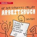 Auf der Serviette erklärt - Arbeitsbuch (eBook, PDF)