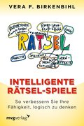 Intelligente Rätsel-Spiele (eBook, PDF)