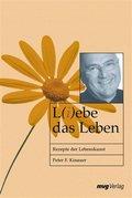 L(i)ebe das Leben (eBook, PDF)