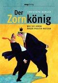 Der Zornkönig (eBook, PDF)