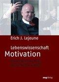Lebenswissenschaft Motivation (eBook, PDF)