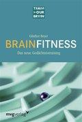Brain Fitness (eBook, PDF)
