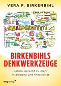 Birkenbihls Denkwerkzeuge (eBook, PDF)