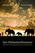 Der Elefantenflüsterer (eBook, )